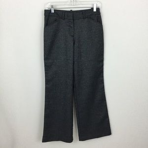 WORTHINGTON GRAY DRESS SLACKS